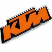 KTM Bydgoszcz