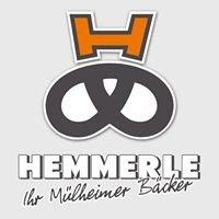 Bäckerei HEMMERLE