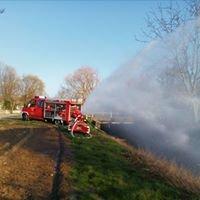 Feuerwehr Kirchheim-Kleinkarlbach