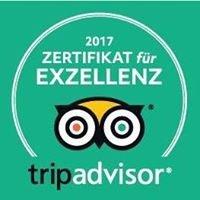 """Gasthof """"Zur Ziegelhütte"""" Idstein"""