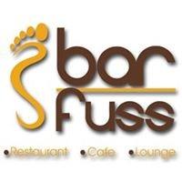Barfuss - Restaurant | Café | Lounge
