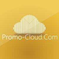 Promo Cloud Ltd