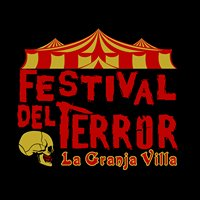 Festival del Terror - Oficial