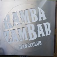 RambaZamBar Danceclub