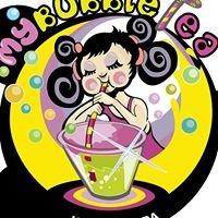 My Bubble Tea Aalen