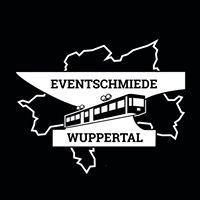 Eventschmiede Wuppertal