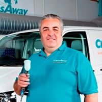Chipsaway Guildford Andrew Cornell