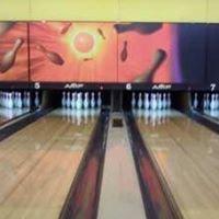 Lawrenceburg Durbin Bowl