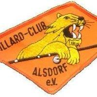 BC Alsdorf