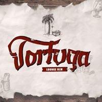 Tortuga Lounge Bar Ulm