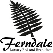 Ferndale Luxury Boutique Bed and Breakfast