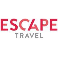 Escape Travel - Aktiv Ferie