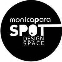 Spot Design Space