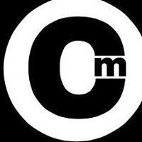 DJ C Master