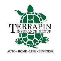 Terrapin Insurance Group