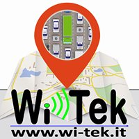 Antifurto GPS by Wi-Tek Group