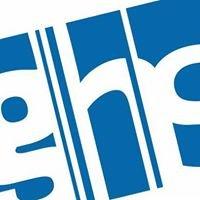 GHS LED