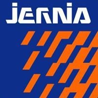 Jernia