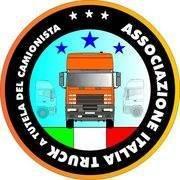 Italiatruck Tutela Camionisti