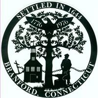 Branford CT Economic Development
