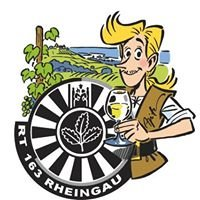 Round Table Rheingau