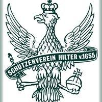 Schützenverein Hilter von 1655 e.V.