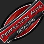 Perfection Auto Detailing