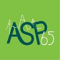 ASP Centre de vacances