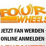 Fahrschule Four Wheel's