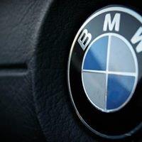 Alpina BMW Servisi