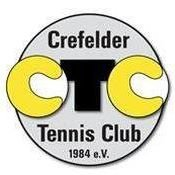 Crefelder Tennis Club 1984 e.V.