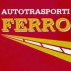 Autotrasporti Ferro