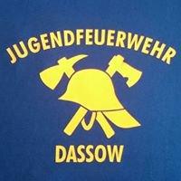 Kinder- und Jugendfeuerwehr Dassow