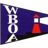 Watchet Boat Owners' Association   (WBOA)