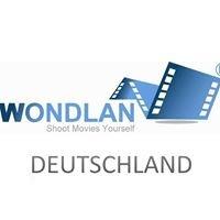 Wondlan Deutschland