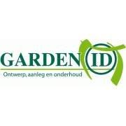 Hoveniersbedrijf Garden ID