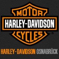 Harley-Davidson Osnabrück
