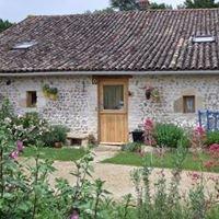 Cherry Cottage, Gite-de-France