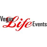Vegas Life Events