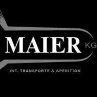 Franco Maier KG