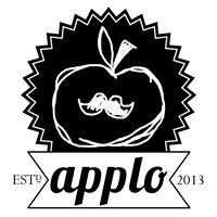 applo-drinks