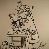 Tierarztpraxis Dr. Brodauf