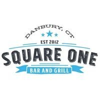 Square One Bar & Grill