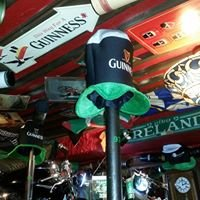 Irish Pub Limburg