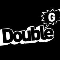 Double G #1
