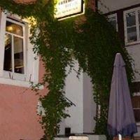 Café Wunderlich Aalen
