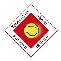 Tennis Club Alsdorf Rot Weiß