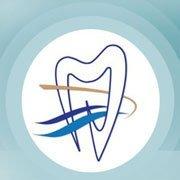 Bridgewater Family Dental