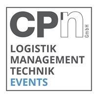 CPN Cross Promotion Network GmbH Ulm