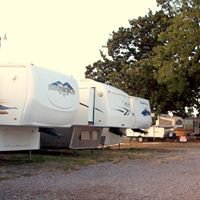 Countryside RV Sales Inc.